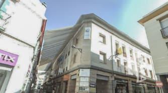 Local en venta en Dos Hermanas, Sevilla, Calle la Mina, 61.488 €, 51 m2