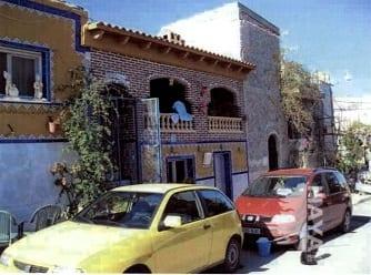 Piso en venta en Turre, Almería, Calle la Ermita, 74.400 €, 3 habitaciones, 1 baño, 100 m2