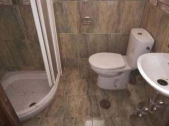 Piso en venta en Piso en Bigastro, Alicante, 52.512 €, 3 habitaciones, 2 baños, 120 m2