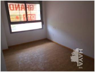 Piso en venta en Murcia, Murcia, Calle Bellezas, 87.600 €, 3 habitaciones, 2 baños, 94 m2