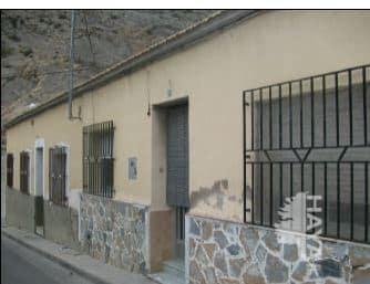 Casa en venta en Redován, Alicante, Calle Arribas, 37.242 €, 3 habitaciones, 1 baño, 109 m2