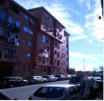 Parking en venta en La Abundancia, Cáceres, Cáceres, Calle Santa Lucia, 5.276 €, 20 m2