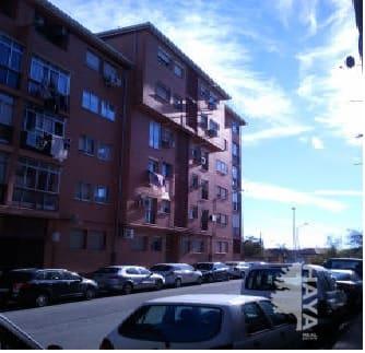 Parking en venta en Cáceres, Cáceres, Calle Santa Lucia, 8.500 €, 20 m2