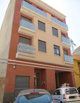 Piso en venta en El Palmar, Murcia, Murcia, Calle la Gloria, 108.750 €, 2 habitaciones, 1 baño, 115 m2