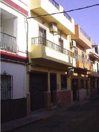 Casa en venta en Sevilla, Sevilla, Calle Anhelo, 165.013 €, 1 baño, 159 m2