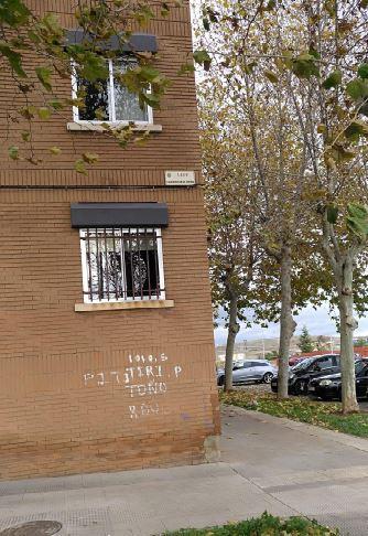 Piso en venta en Buenos Aires, Salamanca, Salamanca, Calle Villanueva de la Serena, 65.000 €, 3 habitaciones, 1 baño, 62 m2