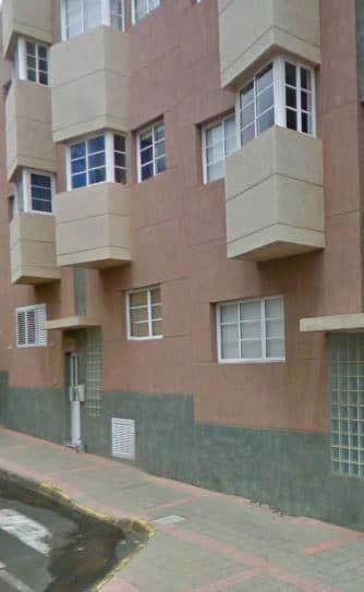 Parking en venta en Carrizal, Ingenio, Las Palmas, Calle Barcelona, Carrizal, 5.000 €, 23 m2