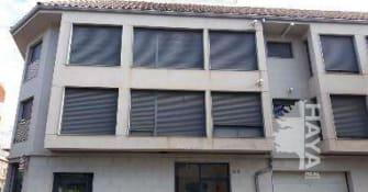 Piso en venta en Montanyeta del Sants, Sueca, Valencia, Calle Ronda España, 81.100 €, 3 habitaciones, 1 baño, 61 m2