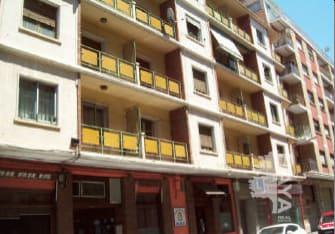 Piso en venta en Calatayud, Zaragoza, Calle Madre Puy, 62.507 €, 4 habitaciones, 1 baño, 127 m2