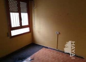 Piso en venta en Piso en Bigastro, Alicante, 52.511 €, 3 habitaciones, 2 baños, 120 m2