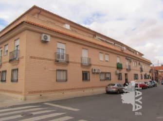 Piso en venta en Numancia de la Sagra, Toledo, Calle Zurbaran, 75.003 €, 3 habitaciones, 1 baño, 100 m2