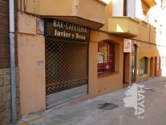 Local en venta en Oropesa, Toledo, Calle Taller, 31.800 €, 76 m2