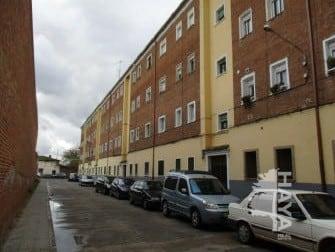 Piso en venta en Talavera de la Reina, Toledo, Calle Funderias, 20.310 €, 3 habitaciones, 1 baño, 56 m2