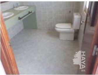 Piso en venta en Piso en El Pinoso, Alicante, 77.500 €, 1 baño, 96 m2