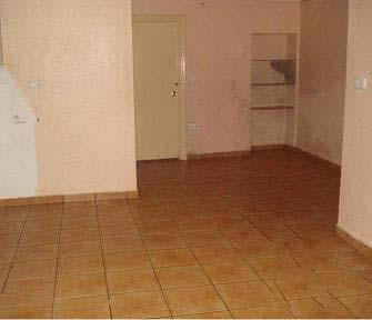 Casa en venta en Casa en Bullas, Murcia, 28.100 €, 2 habitaciones, 1 baño, 92 m2