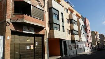 Piso en venta en Almazora/almassora, Castellón, Calle Virgen del Socorro, 72.425 €, 2 habitaciones, 2 baños, 78 m2