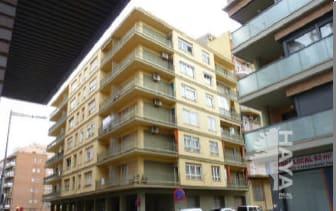 Piso en venta en Lleida, Lleida, Calle Quatre Pilans, 63.530 €, 4 habitaciones, 2 baños, 119 m2