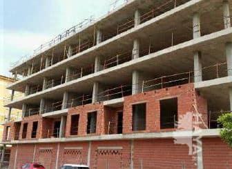 Piso en venta en Oropesa del Mar/orpesa, Castellón, Calle Torreblanca, 118.400 €, 1 habitación, 1 baño, 140 m2