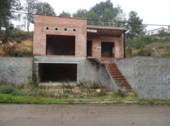 Casa en venta en Can Gordei, la Bisbal del Penedès, Tarragona, Calle Foix, 68.488 €, 3 habitaciones, 2 baños, 187 m2