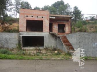 Casa en venta en La Bisbal del Penedès, Tarragona, Calle Foix, 96.000 €, 2 baños, 187 m2