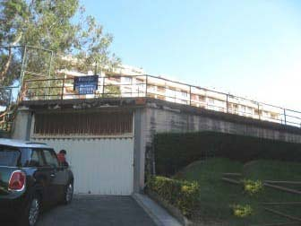Parking en venta en Santander, Cantabria, Avenida Cantabria, 14.800 €, 12 m2