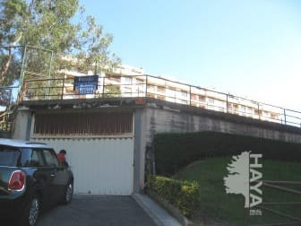 Parking en venta en Santander, Cantabria, Avenida Cantabria, 10.400 €, 13 m2