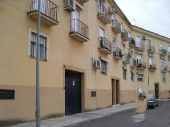 Parking en venta en Parking en Montijo, Badajoz, 6.994 €, 55 m2, Garaje