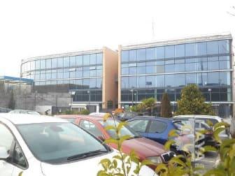 Parking en venta en Alcobendas, Madrid, Carretera M-603, 14.279 €, 30 m2