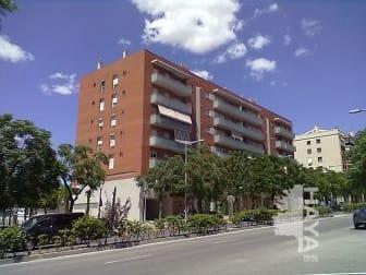 Piso en venta en Tarragona, Tarragona, Calle Paisos Catalans, 159.563 €, 4 habitaciones, 2 baños, 111 m2