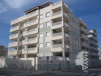 Piso en venta en Moncofa, Castellón, Calle Marbella, 86.430 €, 3 habitaciones, 1 baño, 86 m2