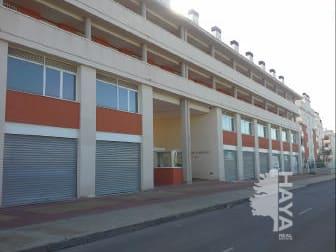 Piso en venta en Almenara, Castellón, Calle Playa, 108.246 €, 3 habitaciones, 1 baño, 68 m2