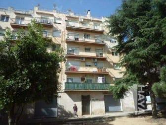 Piso en venta en Blanes, Girona, Calle Calle Illes Medes, 71.382 €, 3 habitaciones, 1 baño, 76 m2