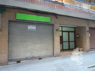 Local en venta en Lloret de Mar, Girona, Calle Josep Anselm Clave, 39.285 €, 42 m2