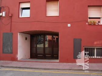 Local en venta en Calonge, Girona, Calle Doctor Josep Maria Vilaseca, 136.058 €, 172 m2