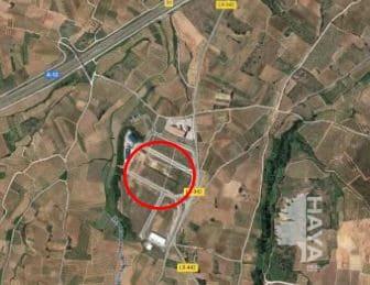 Suelo en venta en Sotés, La Rioja, Calle B10 Zona B, 54.000 €, 2910 m2