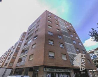 Parking en venta en Reus, Tarragona, Calle Cambrils, 19.400 €, 18 m2