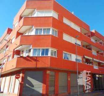 Piso en venta en Almoradí, Alicante, Calle Doctor Fleming, 62.600 €, 1 baño, 112 m2