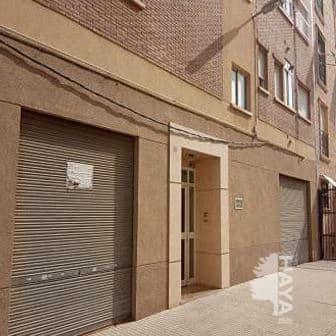 Local en venta en Pedanía de Puente Tocinos, Murcia, Murcia, Calle Policia Angel Garcia, 89.700 €, 98 m2