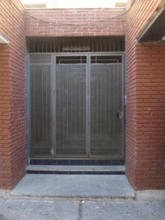 Oficina en venta en Móstoles, Madrid, Avenida Dos de Mayo, 59.445 €, 94 m2