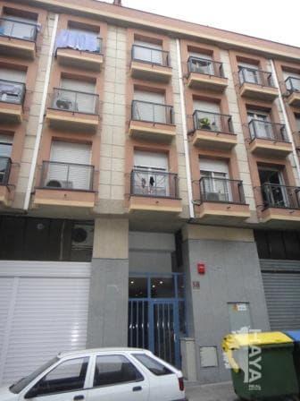 Oficina en venta en Cementiri Vell, Terrassa, Barcelona, Calle Santiago Russinyol, 37.925 €, 35 m2