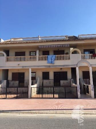 Piso en venta en Daya Nueva, Alicante, Calle Almoradi, 42.600 €, 2 habitaciones, 1 baño, 73 m2