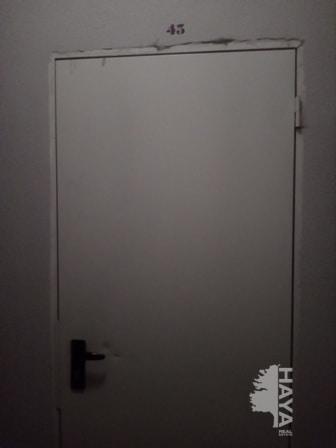 Trastero en venta en Espirdo, Segovia, Calle la Huertas, 9.477 €, 42 m2