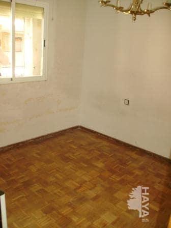 Piso en venta en Alcalá de Henares, Madrid, Calle Resurreccion, 119.510 €, 3 habitaciones, 1 baño, 160 m2