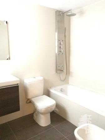 Piso en venta en Piso en Valencia, Valencia, 347.000 €, 3 habitaciones, 2 baños, 122 m2