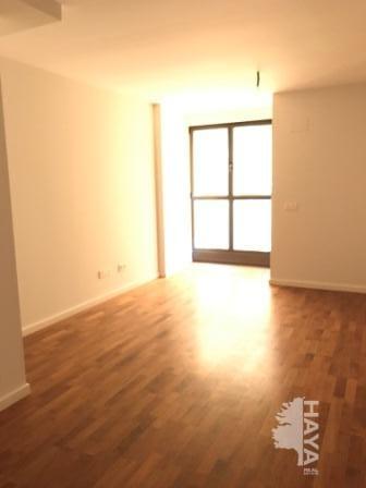 Piso en venta en Piso en Valencia, Valencia, 342.000 €, 3 habitaciones, 2 baños, 120 m2