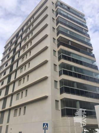 Piso en venta en San Javier, Murcia, Calle Viña del Mar, 173.756 €, 3 habitaciones, 2 baños, 115 m2