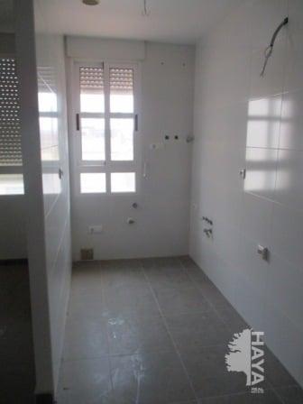 Piso en venta en Murcia, Murcia, Calle los Alamos, 39.000 €, 1 habitación, 1 baño, 37 m2