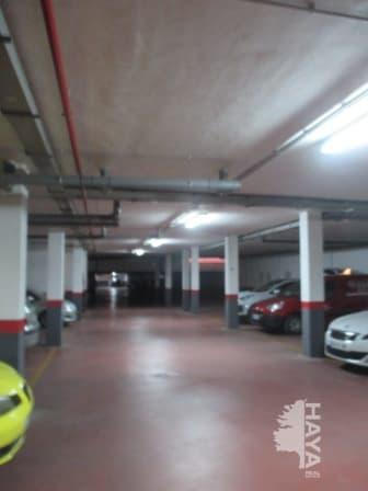Piso en venta en Murcia, Murcia, Calle Huerta, 71.000 €, 2 habitaciones, 1 baño, 78 m2