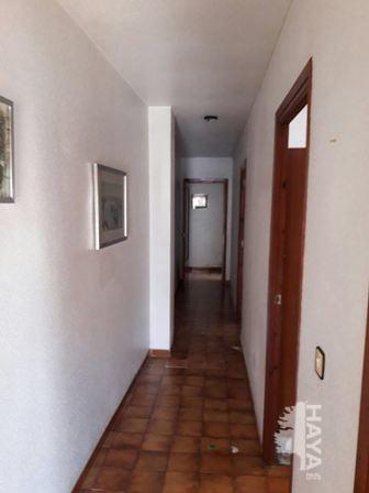 Piso en venta en Águilas, Murcia, Calle Armando Muñoz Calero, 66.938 €, 3 habitaciones, 1 baño, 85 m2