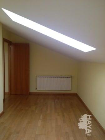 Trastero en venta en Briviesca, Burgos, Calle Rafael Calleja, 3.000 €